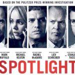 Spotlight copy copy