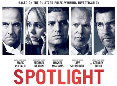 Spotlight copy copy