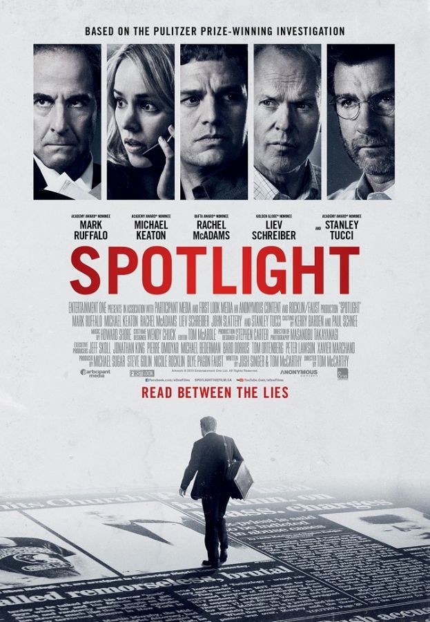 spotlight-3