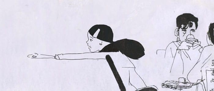 20-desenhos