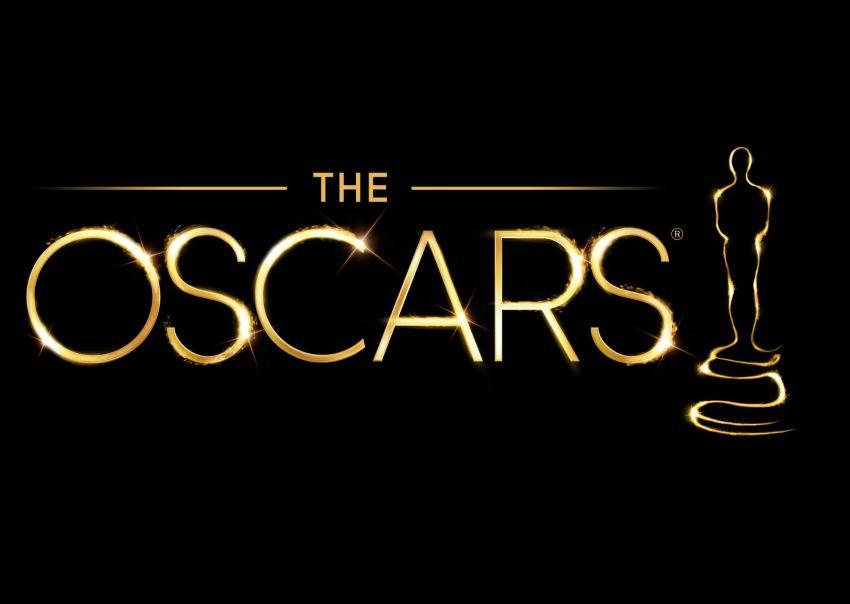Oscars live stream min