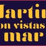 cabeceramartina