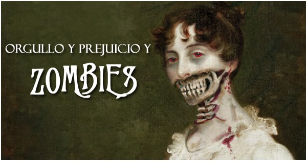 cabecerazombies
