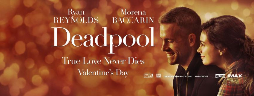 deadpool-love-romantic