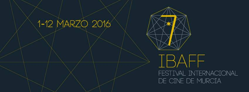 ibaff-festival-cine-murcia