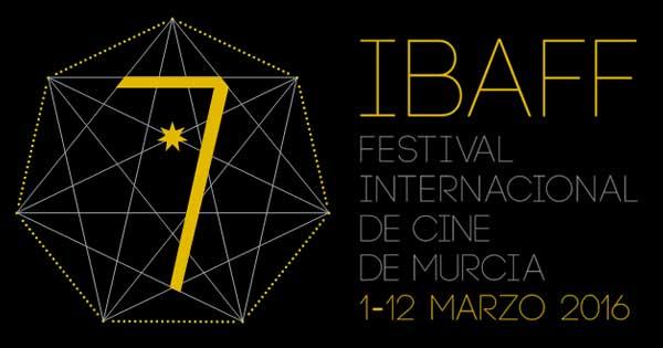 ibaff festival murcia