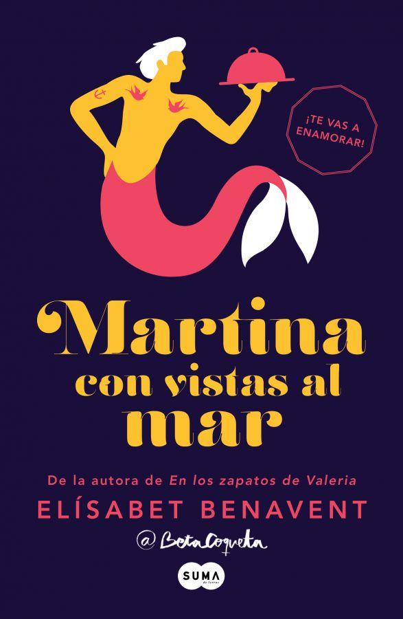 martina-con-vistas-al-mar-beta-coqueta-elisabet-benavent-portada