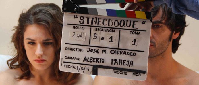sinecdoque