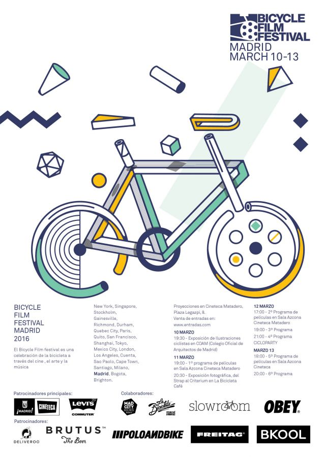 Cartel-Principal-Bicycle-Film-Festival