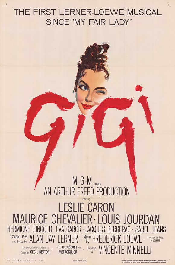 gigi-movie-poster-1958-1020196580