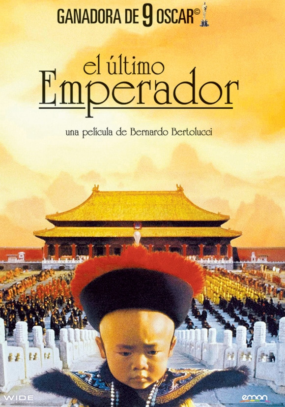ultimo-emperador-poster