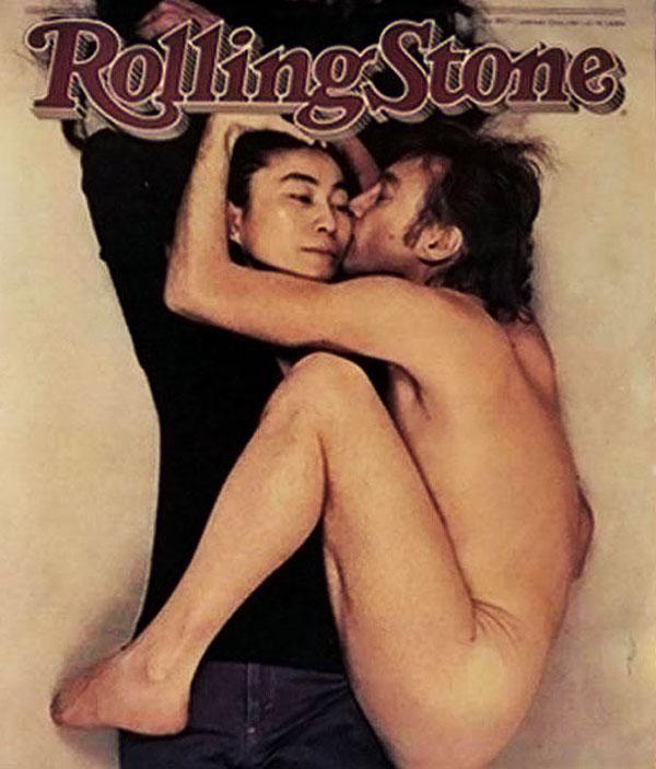 Rolling-Stone-John-Lennon-