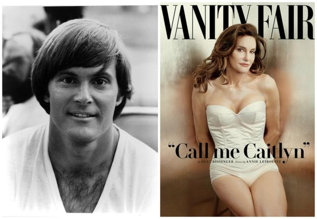 bruce-to-caitlyn-jenner-transition