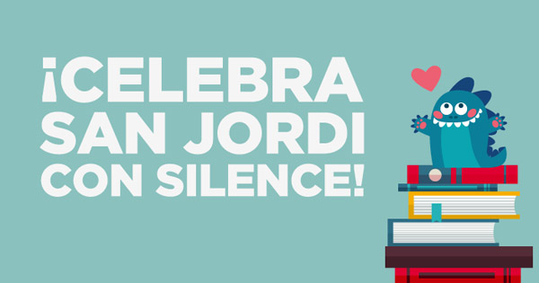 celebra san jordi