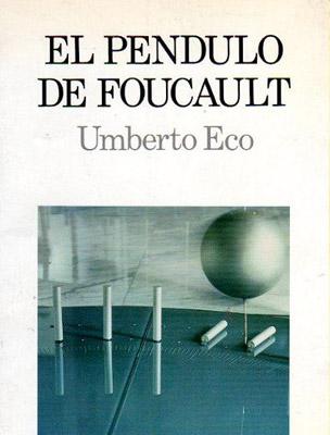 pendulo-foucalt