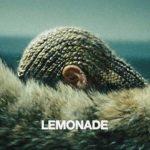 2237251 lemonade the visual album de beyonce 600x315 1