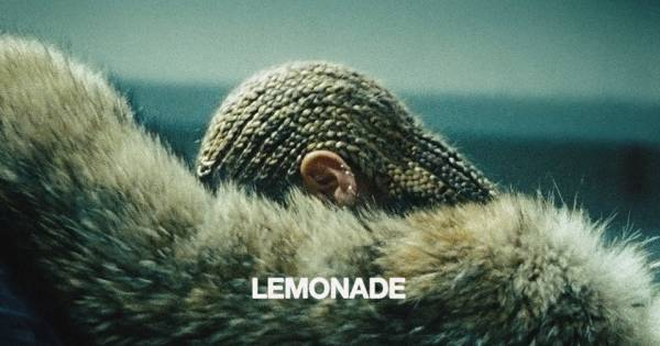 2237251 lemonade the visual album de beyonce 600x315 1