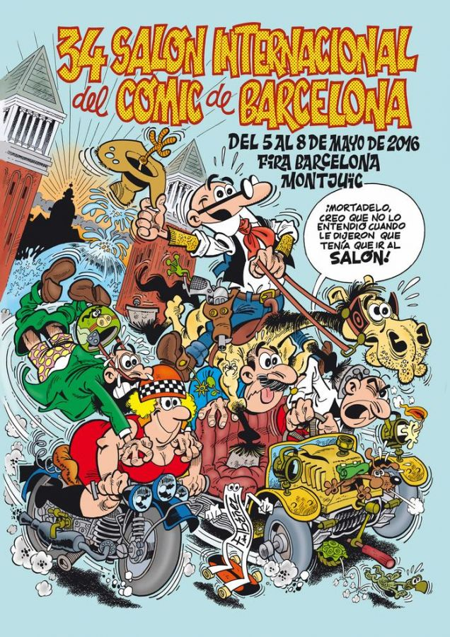 salon-internacional-del-comic-de-barcelona