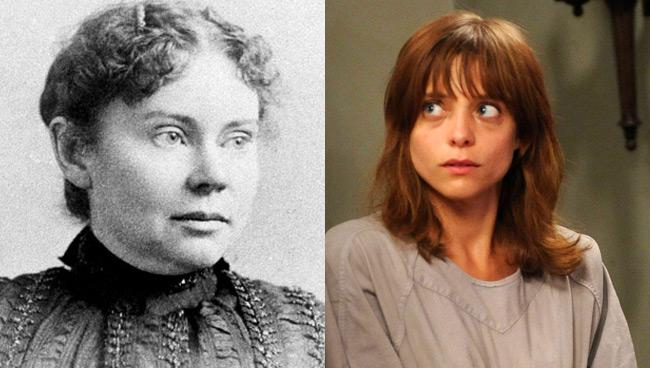 lizzie-borden-american-horror-story