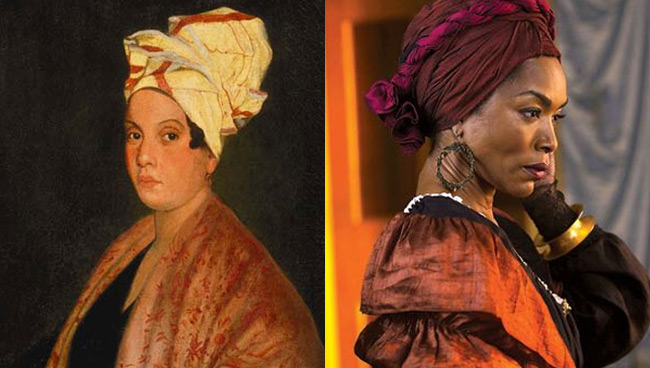 marie-laveau-american-horror-story