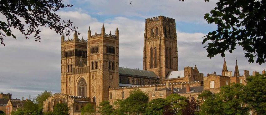 Cathedral_Durham11
