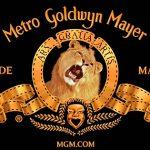 mgm leon 1