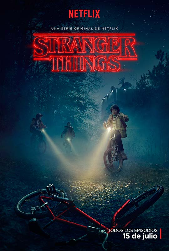 stranger-things-netflix