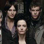 Penny Dreadful cabecera