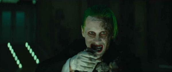 joker-cara-quemada