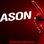 Scream Queens Season 2