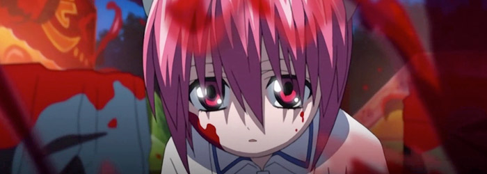 anime-serie-terror-elfen-lied