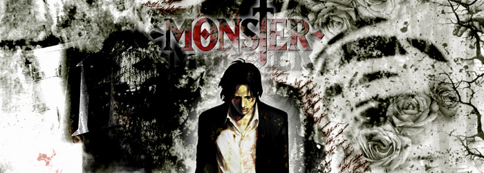 anime-serie-terror-monster