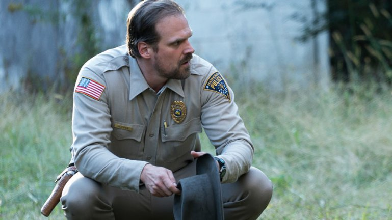 david-harbour-stranger-things