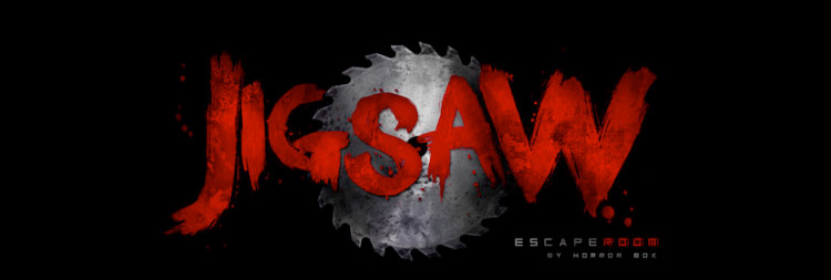 jigsaw-escape-room