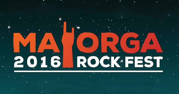 mayorga rockfest 1