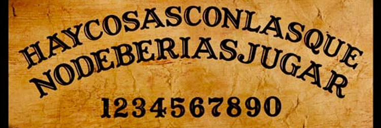 ouija-escape-room-barcelona