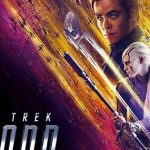star trek beyond 1 e1475052236495