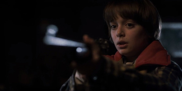 stranger-things-will-byers