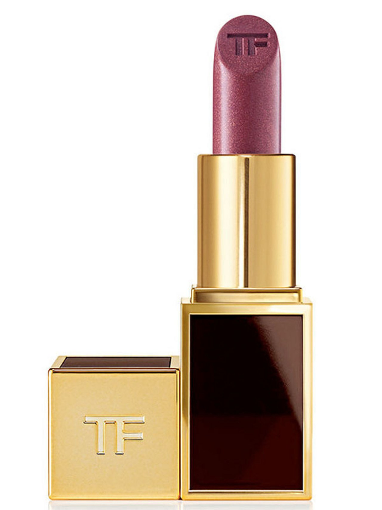 beauty 2015 12 drake lipstick tom ford collection main