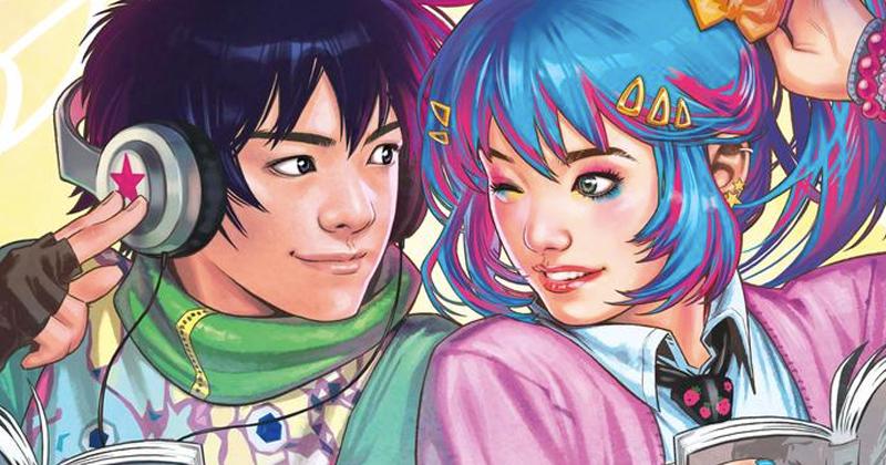 salon del manga 2016 grande