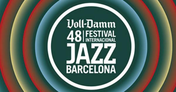 voll damm festival jazz