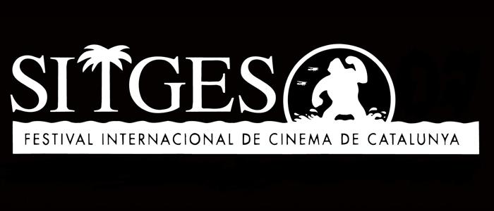 festival-cine-sitges