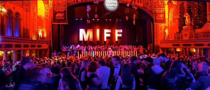 melbourne-festival-cine