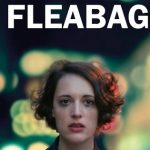 Fleabag Portada