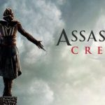 assassins creed movie2 1 e1482855910825