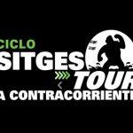 ciclo sitges tour