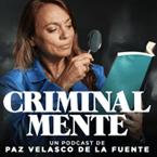criminalmente podcast