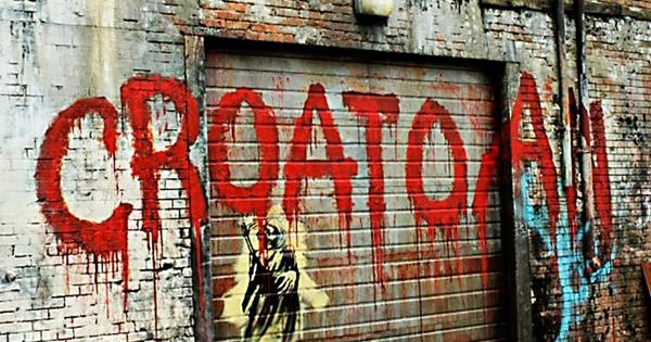 croatoan 1