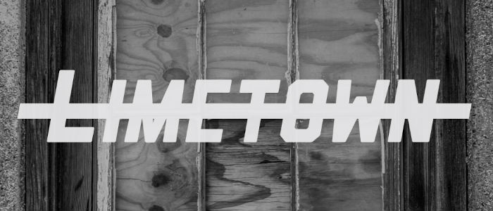 limetown-podcast