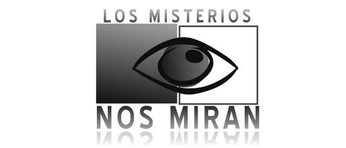 los-misterios-nos-miran-podcast